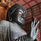 外国人を英語でお寺や神社に案内しませんか?  「通訳ボランティア...