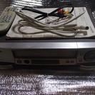 HI-FI VHS VT-66