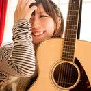 ギター教室 - 音楽