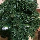 小さなツリー - 子供用品