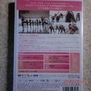 新品 未開封DVD モデル体操 - 牛久市