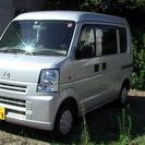 軽自動車 軽ハコ
