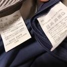 無印良品 muji ネックピロー ビーズクッション 旅行 − 東京都