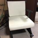 ダイニングコタツ用椅子 ニトリで購入