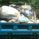 佐世保市にある松瀬建設・生活サポート館です 家屋工事から遺品整理・ゴミ回収まであらゆるニーズに対応!! あなたの暮らしをサポートします! − 長崎県