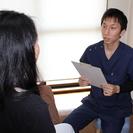 滋賀県大津市で唯一の『慢性腰痛専門』 整体院あすたか