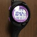 ☆CASIO 新品 スマートなおしゃれ時計です☆