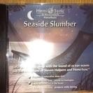 シーサイド・スランバー:Seaside Slumber  …