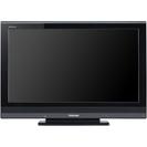 【美品】東芝 レグザ 32型A9000 ハイビジョンテレビ TO...