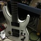 グラスルーツギター
