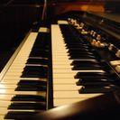 『生徒募集』 アマルナ音楽制作スタジオ http://studio...