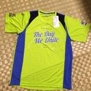 東京マラソン2014★記念Tシャツ