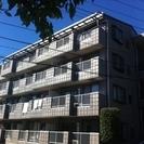 【2LDKが初期費用5万円代から入居可能!】生活保護・外国人相談可