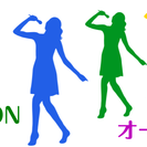 まちづくりアイドルオーディション【後援:周南市】