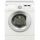 8キロ ドラム式洗濯乾燥機