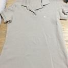 BURBERRY ポロシャツセット サイズS
