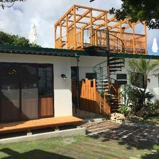 【ニューオープン】沖縄南城市で料理長