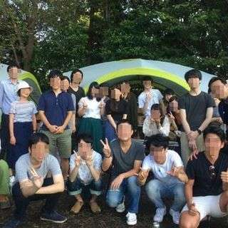 【東京】社会人映画サークル メンバー募集中です!
