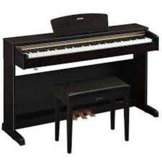電子ピアノ クラビノーバ YAMAHA SCLP-320