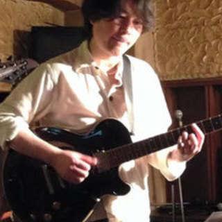 オンラインレッスン対応!天王寺駅から徒歩4分のギター、ベース、ウ...