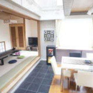 【日本シェアハウス連盟所属】女性専用デザイナーズ・完全個室