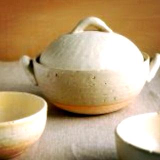 ミニ土鍋作りに挑戦‼︎日曜日陶芸合コン‼︎