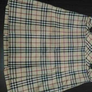 BURBERRY スカート Size38