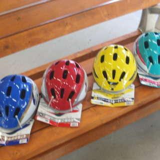 Kanack(カナック) キッズ新幹線ヘルメット