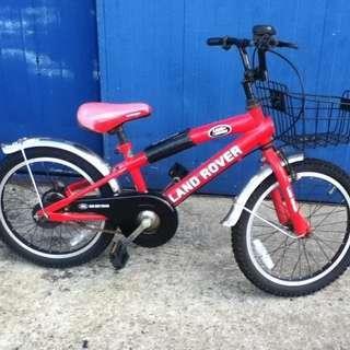 格安整備済自転車!!429