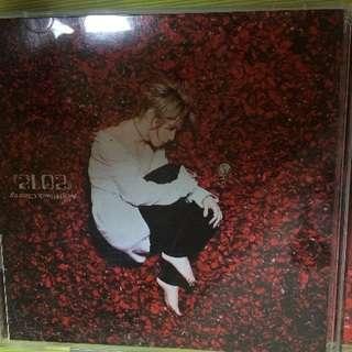 Acid Black Cherry 2012 アルバム
