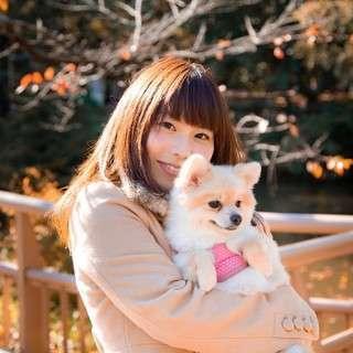 【業務委託:ペットシッター募集、京都】人とペットが共に幸せになれる...