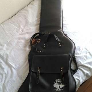 Gibson Firebird用 ギグバッグ