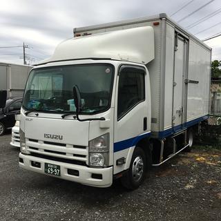 2tドライバー募集中~ ¥280,000〜