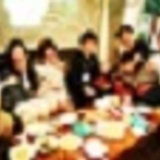 9-10月交流会!福岡社会人サークル~フォースコミュニティ - パーティー