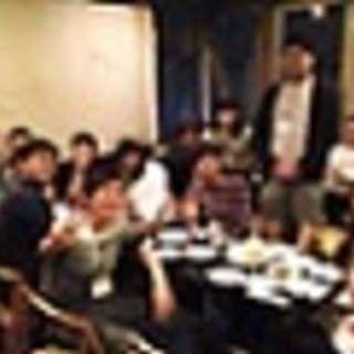 9-10月交流会!福岡社会人サークル~フォースコミュニティ - 福岡市