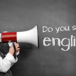 マンツーマンで英語を勉強されたい方!