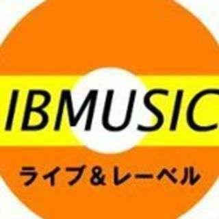 大阪で土日ライブイベントのスタッフ(清算や管理)を募集中