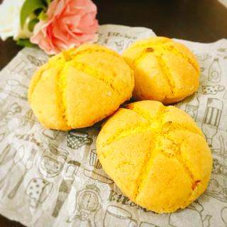 11月12日体に優しいパン教室参加者募集★