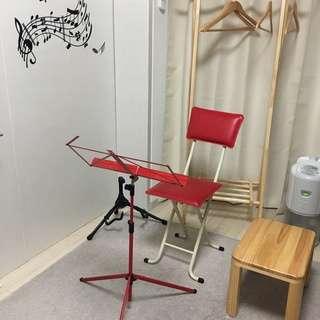 オンラインレッスン対応!天王寺のウクレレ、ギター教室です。J:COMテレビで紹介されました!初心者から上級者まで! - 教室・スクール