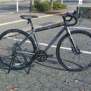 JAMIS(ジェイミス) シクロクロスバイク