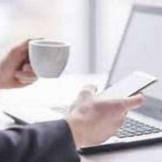 【2~3名募集】大手通信会社での綺麗なオフィスでのお仕事になります。