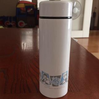 ワンピース  jump 水筒 スリムボトル