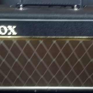 [11/12値下げしました!]VOX ギターアンプ PATHFINDER