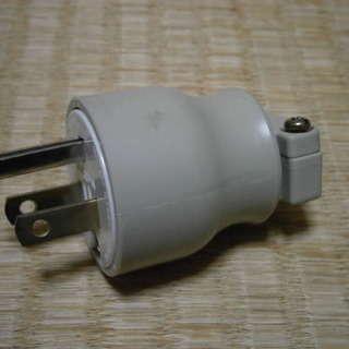 タフキャップ 接地15A (WF5015)/4CFB・石鹸・切手・...