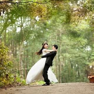 「夢見ていた結婚生活と、何かが違う…」というあなたへ/パートナー...