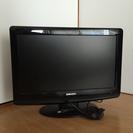 19型 液晶テレビ ORION【0...