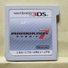 ☆☆3DS マリオカート7☆☆ニンテンドウ Nintendo