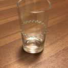 グラス5個