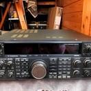 春のDXシーズンに突入!! 最高級アマチュア無線機 TS950SD...