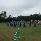 静岡市でフラの仲間募集!フラダンスを楽しく。